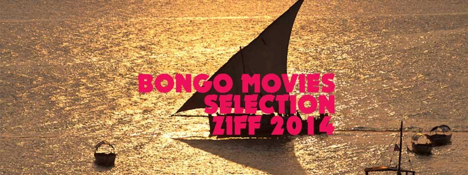 BONGO MOVIES SELECTION