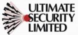 USL-Logo_mini