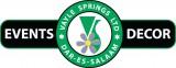 Vayle Logo
