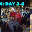 ZIFF 2014: DAY 3-4