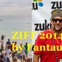 ZIFF 2014 by Fantauzzi Bros
