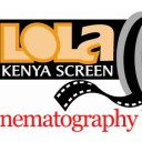 9th Lola Kenya Screen Cinematography Workshop