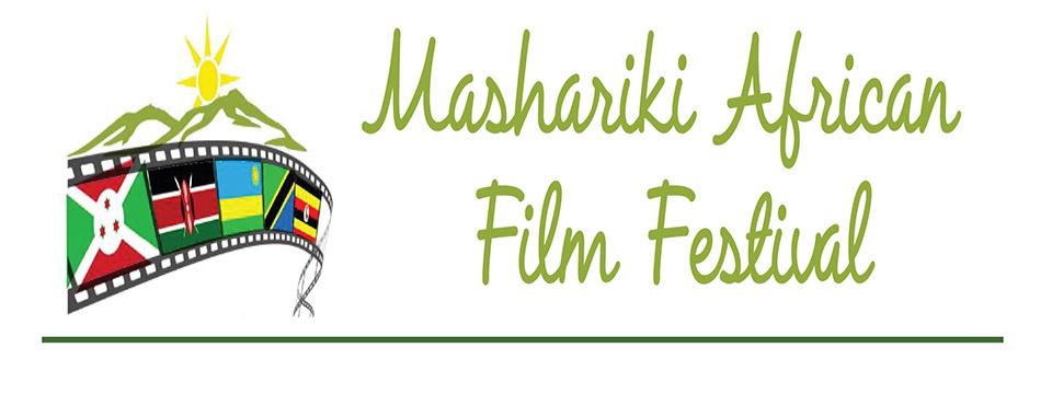 MASHARIKI AFRICAN FILM FESTIVAL 2015: 1st edition