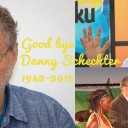 Goodbye Danny