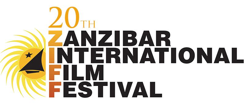 logo-ziff-2017