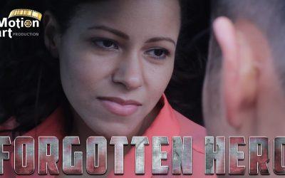 230-frame2_Forgotten Hero