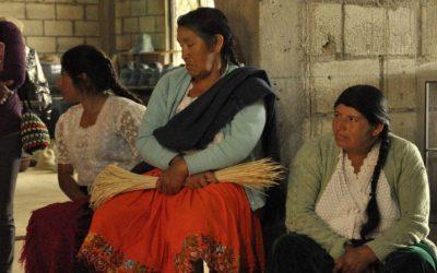 123-frame1_Ecuador, con los ojos cerrados