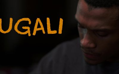 215-poster_Ugali