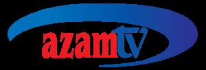 Azam Media
