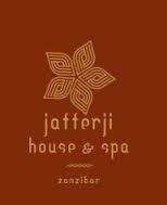Jafferji