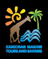 Zanzibar MArine Tours