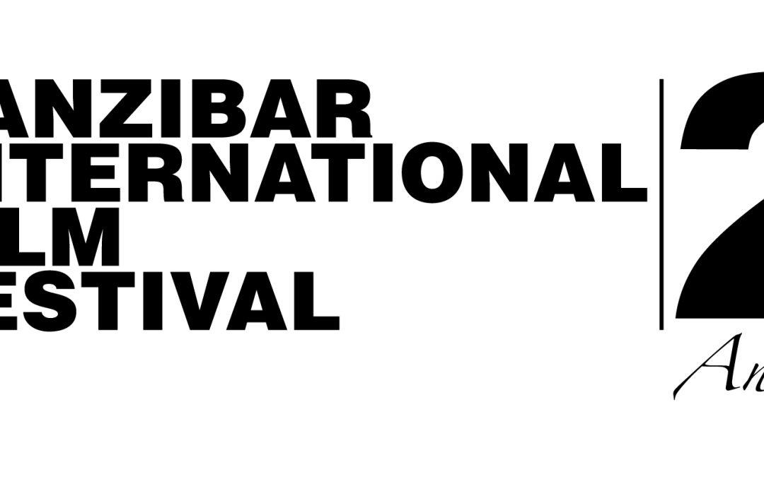20th Anniversary Edition of ZIFF