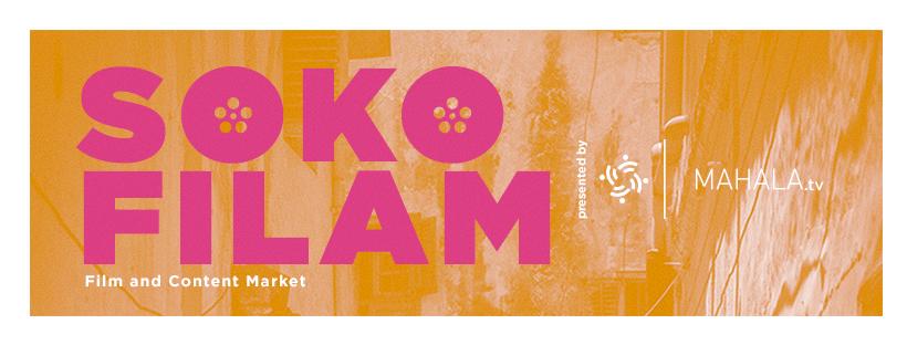 SOKO FILAM: THE PROGRAMME