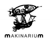 Makinarium