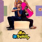# Family