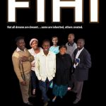 Fihi Season