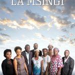 La Msingi