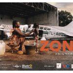 Zone-III (3)