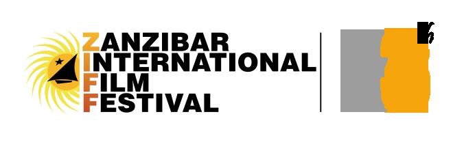 ZIFF 2020