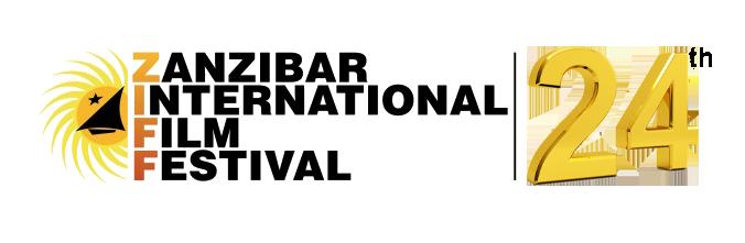ZIFF 2021